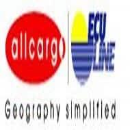 Buy Allcargo Logistics; target of Rs 229: Motilal Oswal