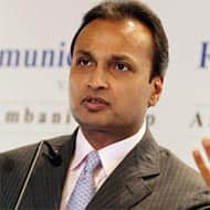 Anil Ambani discusses defence investments with UAE's PM