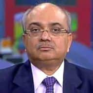 Listing of WOS end state of RBI reform: Ashvin Parekh
