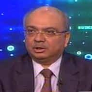 'Recapitalisation bond issuance could be Rs 35k-40k cr'