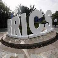 Durban BRICS summit: New Development Bank on agenda