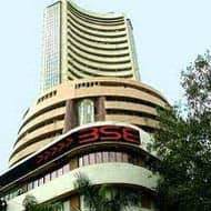 Go long on bourses; RComm, realty top picks: Experts