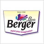 Berger Paints Q1 PAT seen up 30.4% to Rs 108 cr: Axis Securities