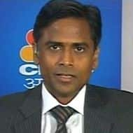 Domestic cyclicals need to perform for uptrend to continue: JPM