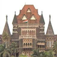 LBT, octroi can be levied on Sodexo meal vouchers: BombayHC
