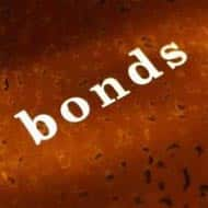 What are bond/debt funds? Who should invest in them?