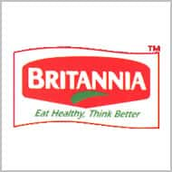 Incurring commercial loss due to injunction: Britannia to HC
