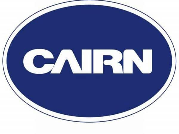 Cairn India ropes in Meyer, Gupta as executive advisors