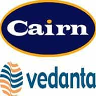 Hold Cairn India; target of Rs 209: ICICI Direct