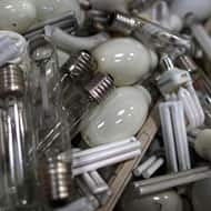 EESL distributes 1 crore LED bulbs in 13 days