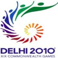 Debate: Has CWG ushered in a new era for Indian sports?
