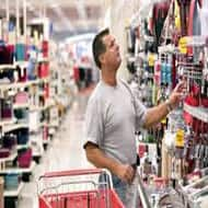 Will consumer space do better with onset of festive season?