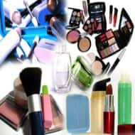 'Internet to influence sales worth $ 11 bn in beauty segment'