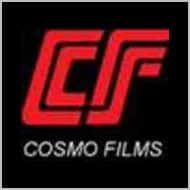 Raising money to invest in new technologies: Cosmo Films