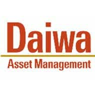 Daiwa Industry Leaders Fund: For moderate risk takers