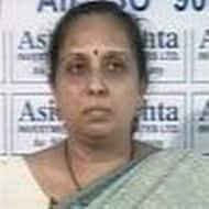 Bourses must look at practicalities of trades: Deena Mehta