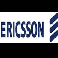 Ericsson Q3 seen hit by parts shortage, slow market