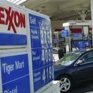 Exxon to spend $20 bn on Gulf Coast Projects in US