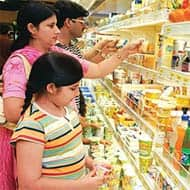 Demonetisation: Retail purchases hit harder than consumer sales, says Nielsen
