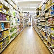 Right promotions prod thrifty consumers into spending: Nielsen