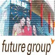 Future Group partners with Cognizant for FMCG arm FCL