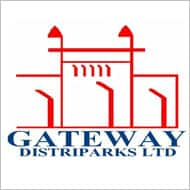 Buy Gateway Distriparks; target of Rs 345: Sharekhan