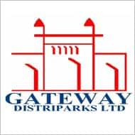 Buy Gateway Distriparks; target of Rs 350: Axis Securities
