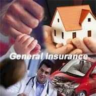 Edelweiss Fin up 4% on IRDAI nod to form general insurance co