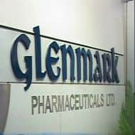 Glenmark's new molecule enters human trials