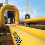 Gujarat Gas - Details on merged entity awaited: ICICIdirect