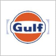 Buy Gulf Oil Lubricants; target of Rs 830: Axis Direct