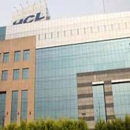 HCL Tech Q3 net up at Rs 2062cr; FY17 $ revenue guidance 10-12%
