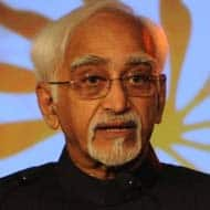 India may set up fertiliser plant in Brunei: Ansari
