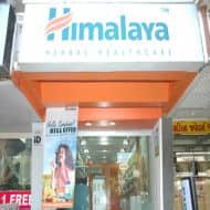 Himalaya aims to bulk up distribution, double sales by 2020