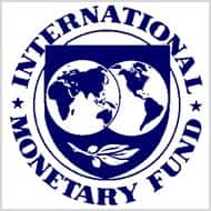 IMF bullish on India's growth story
