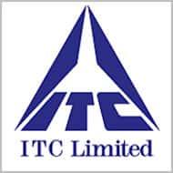 Hold ITC: Jagannathan Thunuguntla