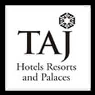 Indian Hotels moves Delhi HC against Taj Mansingh auction