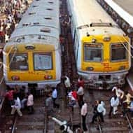 Street believes railways may see windfall: Macquarie