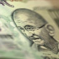 Indian rupee still unstable, says Nirmal Bang