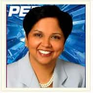 Controversies associated with IPL unfortunate: Nooyi