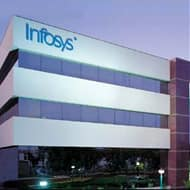 Infosys plans concrete steps against mounting visa issues