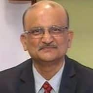 Power biz disappointed in FY13: GVK's Isaac George