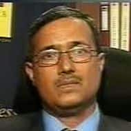 Won't meet FY14 guidance; margins seen at 28%: Sobha