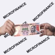 SE Investments, SKS Microfinance gain 10-17% on RBI move