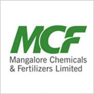 Patherya's view on Mangalore Chemicals