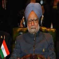 Entire nation stands united against terrorism: PM