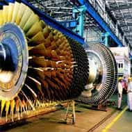 Power Mech bags orders worth Rs 476 cr