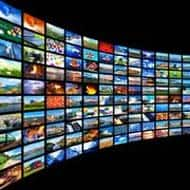 Adspend in Media & Entertainment sector to pick up in 2H13