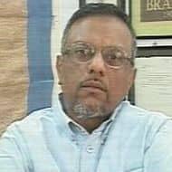 Mudar Patherya's top bets: Sree Rayalaseema, Godawari Power