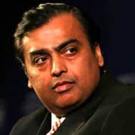 We have hit a speed bump, but fundamentals intact: Ambani